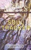SOUL-TRACKER - MYERS - 9789063182830