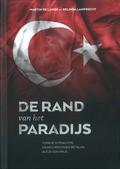 DE RAND VAN HET PARADIJS - LANGE/LAMPRECHT - 9789063310158