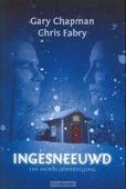 INGESNEEUWD - CHAPMAN, GARY / FABRY, CHRIS - 9789063536534