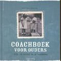 COACHBOEK VOOR OUDERS - BOS - MEEUWSEN, MARJA / KOK, PETRA - 9789063536602