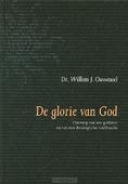 DE GLORIE VAN GOD - OUWENEEL - 9789063536671