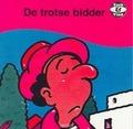 TROTSE BIDDER - MATTHEWS - 9789064420900