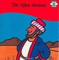 RIJKE DWAAS - MATTHEWS - 9789064421006