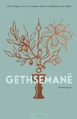 GETHSEMANE - MAASBACH, DAVID - 9789064422461