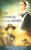 AANBLIK VAN DE HEMEL - PURA, MURRAY - 9789064511721