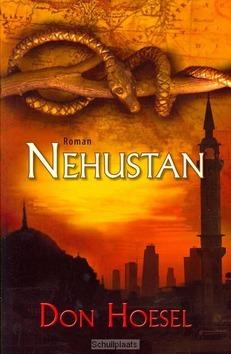 NEHUSTAN - HOESEL - 9789064511837