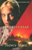 ONBREEKBAAR - MEHL, NANCY - 9789064511967