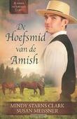 HOEFSMID VAN DE AMISH - STARNS CLARK / MEISSNER - 9789064512216