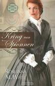 KRING VAN SPIONNEN - WHITE, ROSEANNA M. - 9789064512247