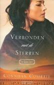 VERBONDEN MET DE STERREN - COSSETTE, CONNILYN - 9789064512353