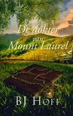 DOKTER VAN MOUNT LAUREL - HOFF, B.J. - 9789064512575