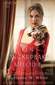 ONGRIJPBARE MELODIE - WHITE, ROSEANNA M. - 9789064513152