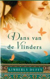 DANS VAN DE VLINDERS - DUFFY, KIMBERLY - 9789064513336