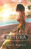 KETURA - BERGREN, LISA T. - 9789064513350