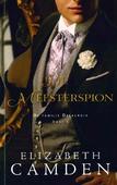 MEESTERSPION - CAMDEN, ELIZABETH - 9789064513534