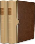 BIJBELVERKLARING STATENVERTALING - SCOTT, THOMAS - 9789065394194