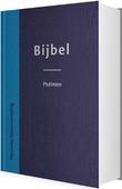 BIJBEL HSV PSALMEN VIVELLA 8,5X12,5 - HERZIENE STATENVERTALING - 9789065394217