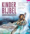 KINDERBIJBEL BIJ DE HSV - BINSBERGEN - 9789065394385