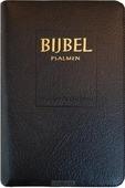 BIJBEL SV MET PSALMEN NIET-RITMISCH LEER - STATENVERTALING - 9789065395023