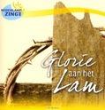 GLORIE AAN HET LAM - NEDERLAND ZINGT - 9789069341514