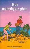 MOEILIJKE PLAN - DONKERSGOED-HOEK, C. - 9789070048723