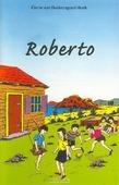 ROBERTO - DONKERSGOED-HOEK, C. - 9789070048754