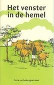 VENSTER IN DE HEMEL - DONKERSGOED-HOEK, C. - 9789070048792