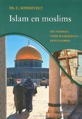 ISLAM EN MOSLIMS - SONNEVELT, C. - 9789070697495