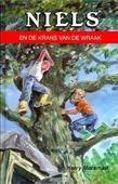 NIELS EN DE KRANS VAN DE WRAAK - MARSMAN - 9789071420597