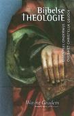 BIJBELSE THEOLOGIE - GRUDEM, WAYNE - 9789071813740