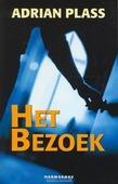 BEZOEK - PLASS - 9789071864407