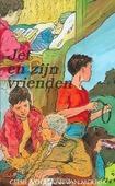 JEF EN ZIJN VRIENDEN - VOGELAAR-M - 9789072186423