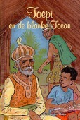 TOEPI EN DE BLANKE TOEAN - HAAN, D. DEN - 9789072186645