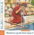 BIJBELLEESBOEKJE NT 4 WONDEREN 2 - HAAN, DITTEKE DE - 9789072186843