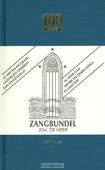 ZANGBUNDEL MUZIEK JUBILEUM ED - HEER - 9789074069014