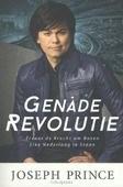 GENADE REVOLUTIE - PRINCE, JOSEPH - 9789074115971