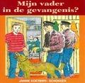MIJN VADER IN DE GEVANGENIS LUISTERBOEK - KOETSIER-SCHOKKER, J. - 9789074787642