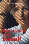 EEN MINUUT VOOR TWAALF - SCHOUTEN-V, A. - 9789074787949