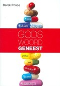 GODS WOORD GENEEST - PRINCE, D. - 9789075185720