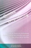 ONTDEK UW WEG NAAR VERANDERING - ZUCKOFF/GORSCAK - 9789075569742