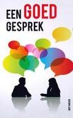 GOED GESPREK - BAKKER, BERT - 9789075569797