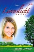 LEVENSLICHT - DIJKMEIJER, J. - 9789075613520