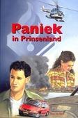 PANIEK IN PRINSENLAND - RAAF - 9789076061870