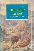 GROOT BIJBELS DAGBOEK VOOR JONG EN OUD - WIJK - 9789076306018