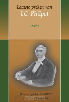 GEESTELIJKE METGEZEL VAN KERSHAW 3 - GADSBY, WILLIAM - 9789076450124