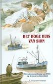HOGE HUIS VAN SION - HOOGERWERF-H - 9789076466682