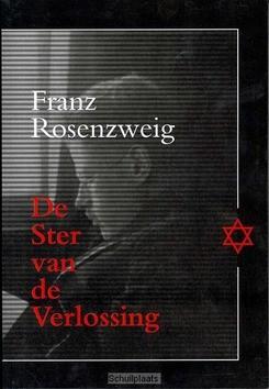 DE STER VAN DE VERLOSSING - ROZENZWEIG, F. - 9789076564517