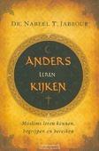 ANDERS LEREN KIJKEN - JABBOUR, N.T. - 9789076596051