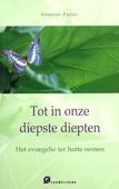 TOT IN ONZE DIEPSTE DIEPTEN - PACOT, SIMONE - 9789076671178