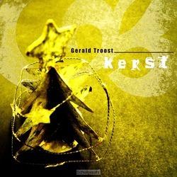 KERST - TROOST; GERALD - 9789076742922